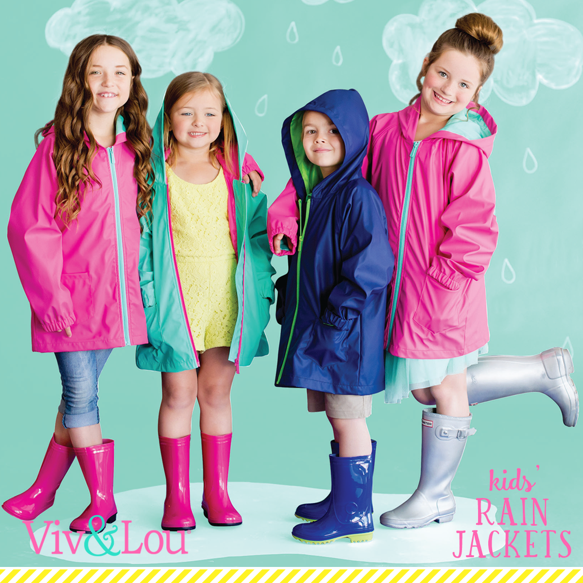 rain-jacket-group-share.png